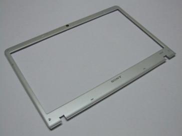 Rama capac LCD Sony Vaio PCG-71212M 4-179-201