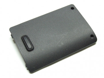 Capac HDD Laptop Acer Aspire 7738G 001-47148L-C01