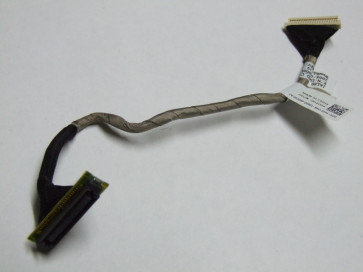 Conector Unitate Optica Dell Vostro 1710 0D200F