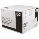 Image Transfer Kit HP Color LaserJet 4600 / 4610 / 4650 Q3675A