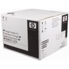 Image Transfer Kit HP Color LaserJet 4600 / 4610 / 4650 Q3675A