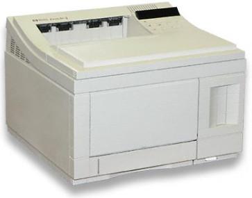 Imprimanta laser HP LaserJet 4 C2001A