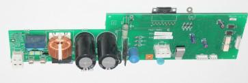 120V Board Motor Driver Lexmark C910 40X1045
