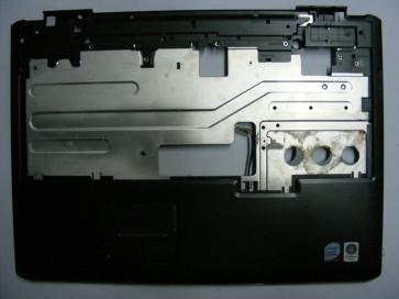 Palmrest+Touchpad Dell Vostro 1700 0DX498
