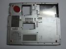 Bottom case Acer Ferrari 3200