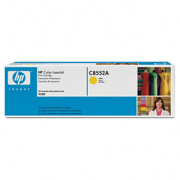 Cartus imprimanta HP C8552A