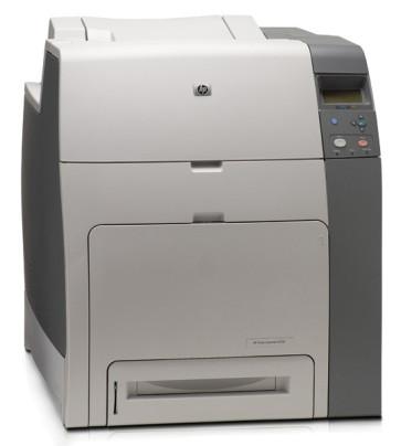 Imprimanta laser HP Color Laserjet 4700 Q7493A