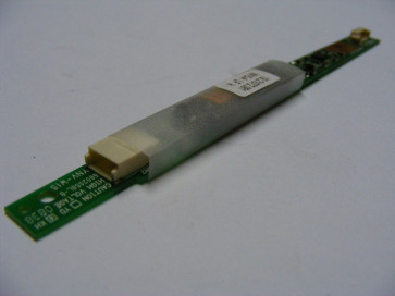 Invertor LCD laptop Compaq CQ70 1.921.072.081
