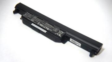 Baterie laptop Asus A45 A55 A75 K45 K55 K75 R400 R500 R700 U57 X45 X55 X75 K55L69H