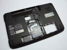 Bottom Case Acer Aspire 5536 39.4CG02.XXX