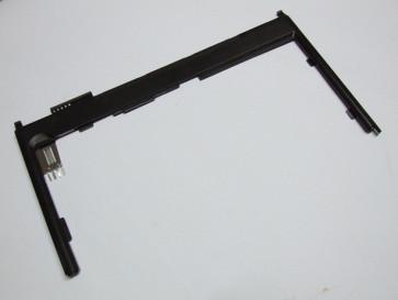 Bezel Tastatura Lenovo Thinkpad T61 42W9997