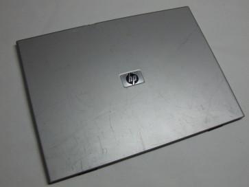 Capac LCD HP Pavilion dv4000 41.40E02.003