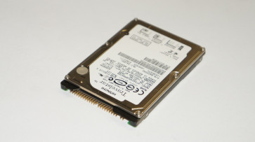 HDD laptop PATA 2.5 inch 20GB Hitachi HTS424020M9AT00