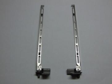 Balamale Laptop Dell Vostro 1710 AM03R000500 AM03R000600