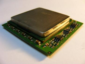 Procesor Intel Xeon 2.00 GHz SL66Z