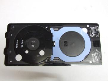 Tava CD/DVD C9058-60073 pentru imprimanta Photosmart D5160