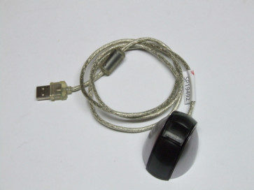 Cititor USB Apacer