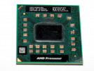 Procesor AMD Athlon II P340 Laptop 2.3GHz Socket S1 (S1g4) 9M25702J01075