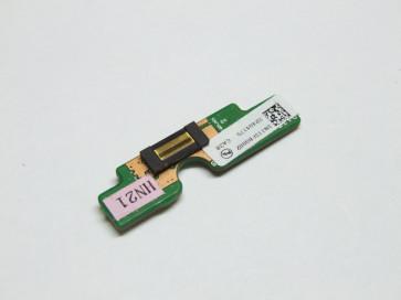 Fingerprint HP Pavilion TX1000 3NTT8FB0002