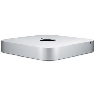 Apple Mac Mini Late 2012 MGEM2F/A A1347 2 i5 2.5Ghz / 4GB / 500Gb