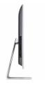 """Acer Aspire Z3-705 - i3-5005U / 8GB ddr3 / 1TB Hdd / Intel HD 5500 / 21,5"""""""