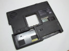 Bottom Case Zepto CL51 APCL5602000