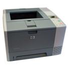 Imprimanta laser HP LaserJet 2430n Q5961A, cartus NOU