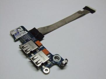 Port USB Acer Aspire 5520 DC02000EF00