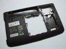 Bottom Case Acer Aspire 5735 60.4k801.001