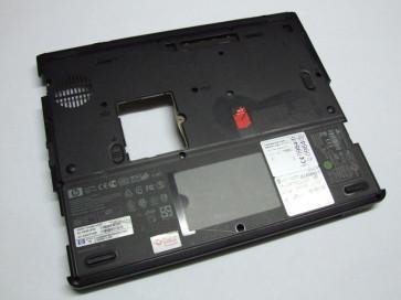 Bottom Case HP Compaq NC6000