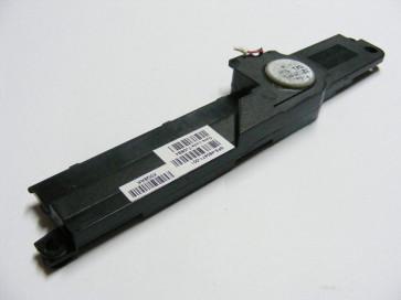 Boxa Subwoofer HP dv7 PK230008D00