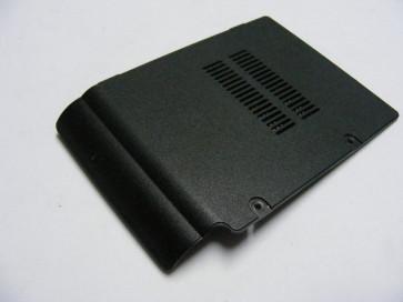 Capac HDD Asus X51RL 13GNJ72AP180-1