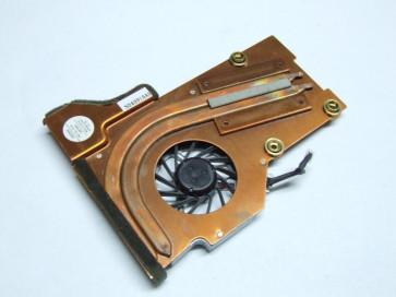 Heatsink + Cooler IBM ThinkPad T42 26R7859