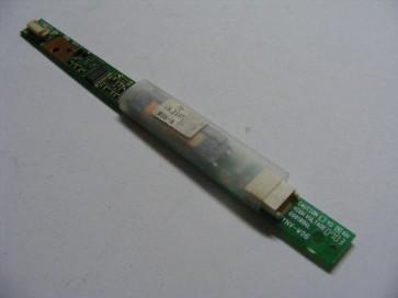 Invertor LCD laptop HP 6001894L