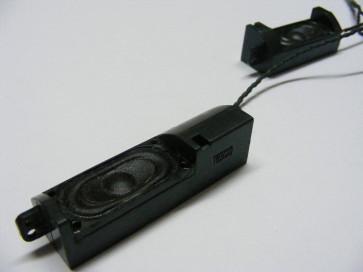 Boxe laptop Dell Inspiron 2200