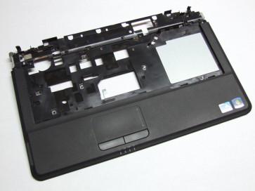 Palmrest + Touchpad Lenovo G550 FA07W000G00