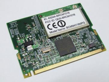 Placa de Retea Wireless Broadcom T60H906