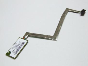 Bluetooth Laptop Toshiba Satellite U400 G86C0003C210