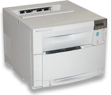 Imprimanta laser HP Color Laserjet 4500 C4084A fara drum unit