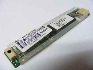 Invertor LCD laptop LG E500 EAY42613401