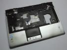 Palmrest + Touchpad Acer Aspire 3682 YHN39ZR1TATN oxidat