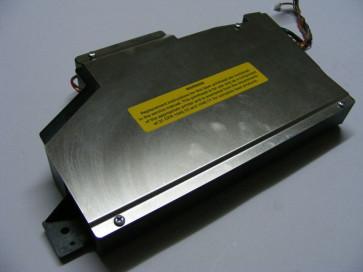 Laser Printhead Lexmark E342n LEX-40X1304