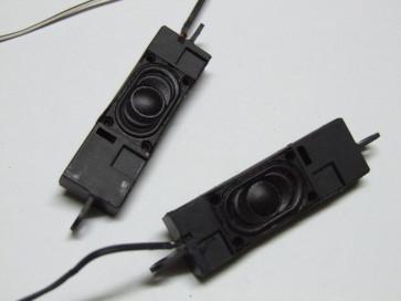 Boxe Laptop Zepto CL51 PK230005510