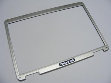 Rama capac LCD Packard Bell MIT-RHE-B XX4684200015