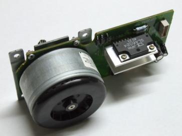 Drum Feed Drive Motor HP LaserJet 9040 RH7-5287