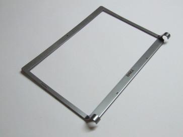 Rama capac LCD Dell Studio 1535 35FM6LBWI00