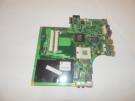 Placa de baza laptop NETESTATAMSI A6000 MS-16831