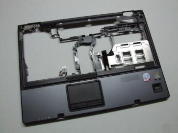 Palmrest + Touchpad HP Compaq 6910p 446407-001