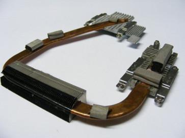 Heatsink pentru laptop Acer 7520 Intel 60.4T703.003
