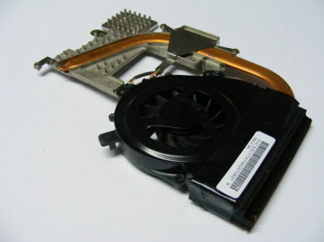Heatsink pentru laptop Acer Aspire-4930 AVC3IZC1TA cu cooler